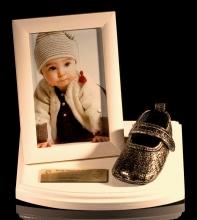prezent na chrzciny dla chłopca
