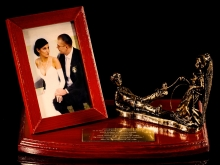 ślub prezenty prezent ślub